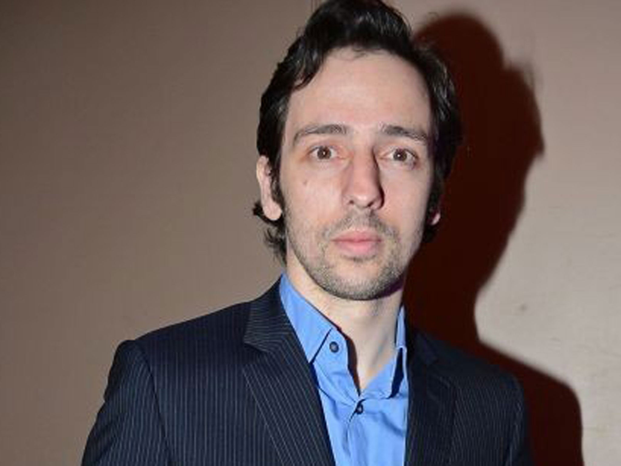 ralf little the royle family