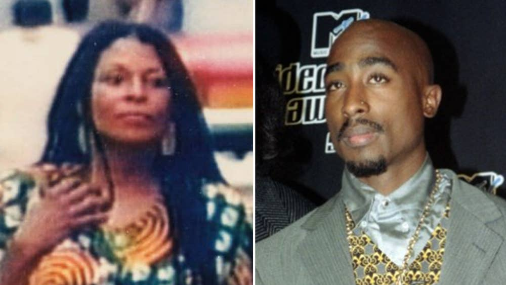 tupac s aunt is america s most wanted female terrorist the independent