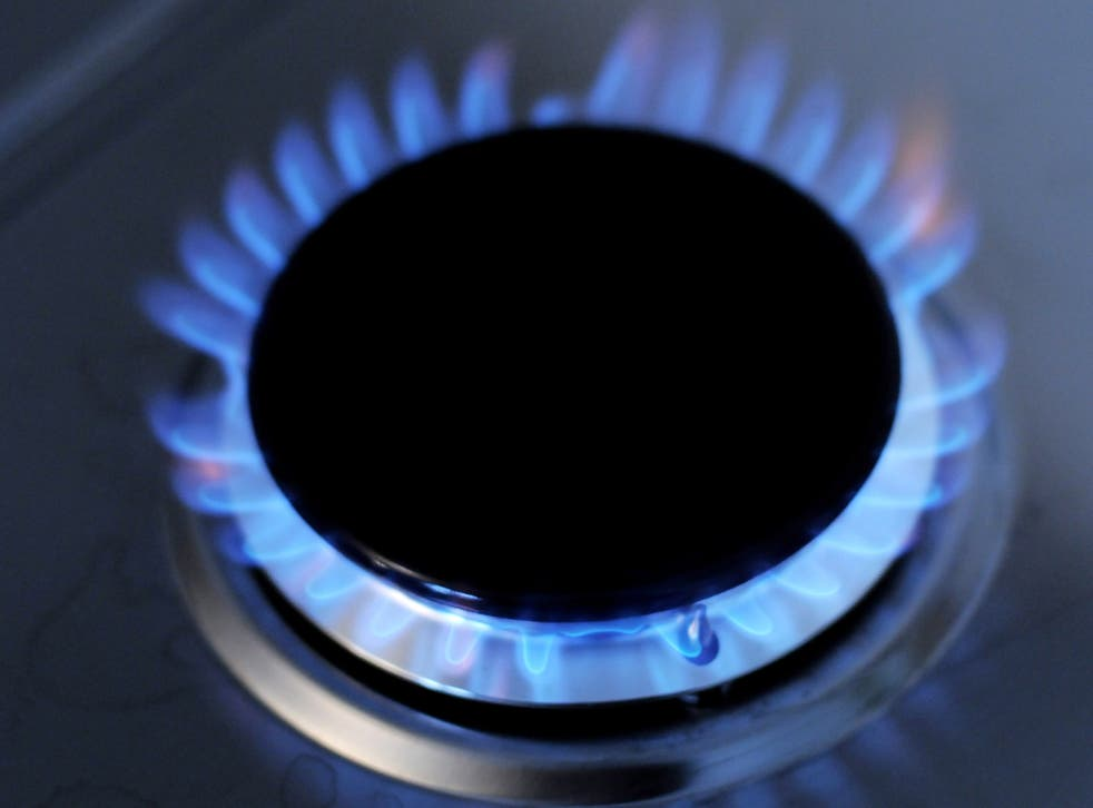 Electricity prices are set to fall