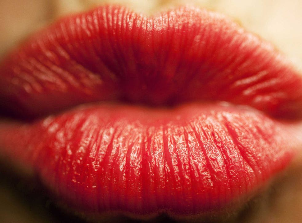 'Lipstick-gate' - the controversy over Turkish Airlines stewardesses being forbidden from wearing red cosmetics - has taken another twist with the carrier's boss calling the ban 'a mistake'