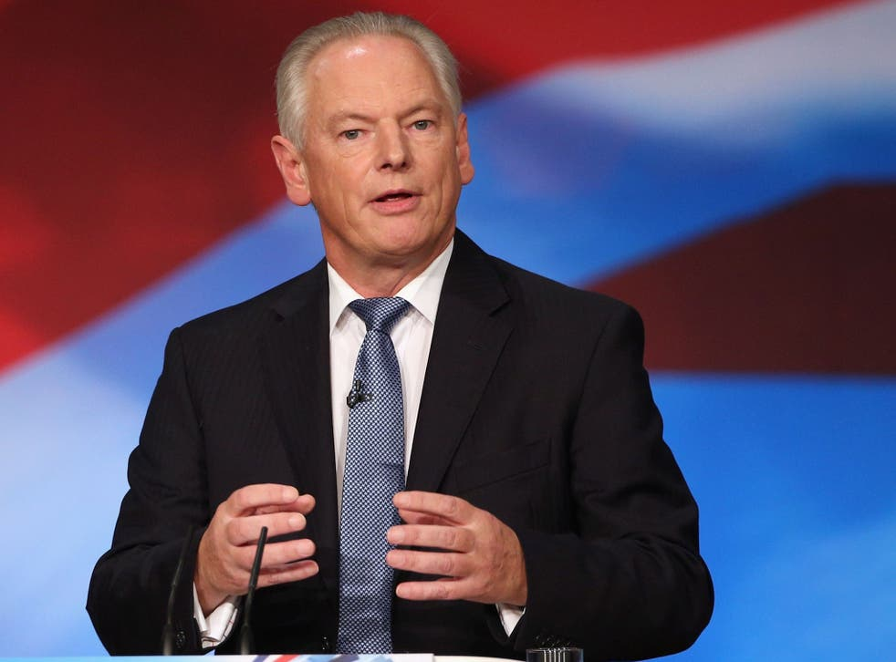 The Cabinet Office minister Francis Maude has asked a think tank to examine how other Westminster-style governments operate