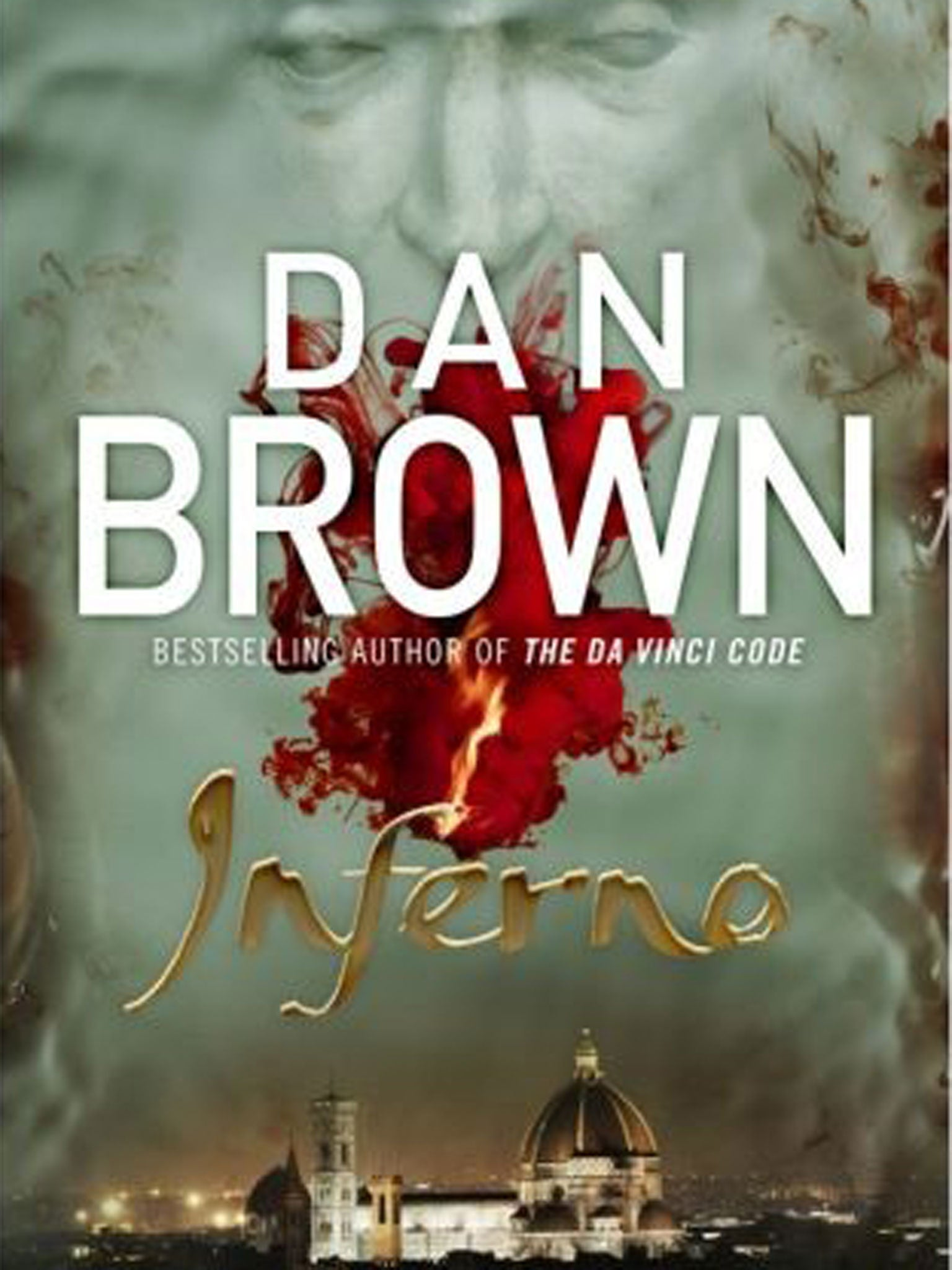 Enter the inferno dan browns worst book yet tops bestseller enter the inferno dan browns worst book yet tops bestseller lists on its first day the independent buycottarizona
