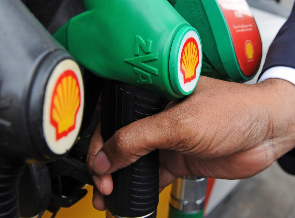 Oil-price rigging could have added more than £2,000 to the average household petrol bill over the past 10 years