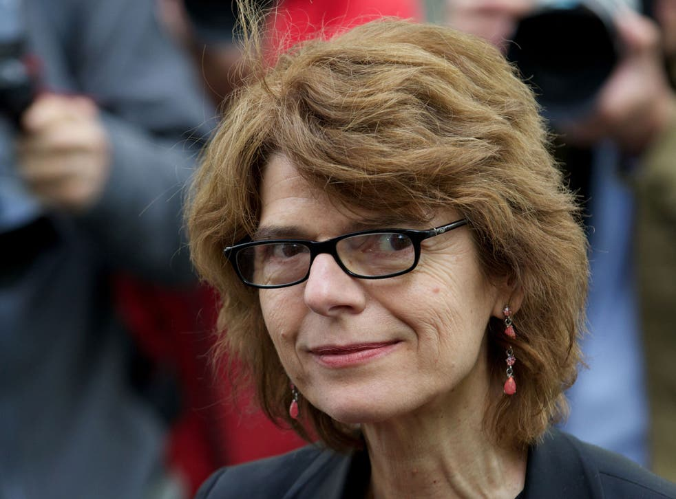Huhne's ex-wife Vicky Pryce was released after serving two months and is writing a book entitled Prisonomics, focusing on how the prison system treats women