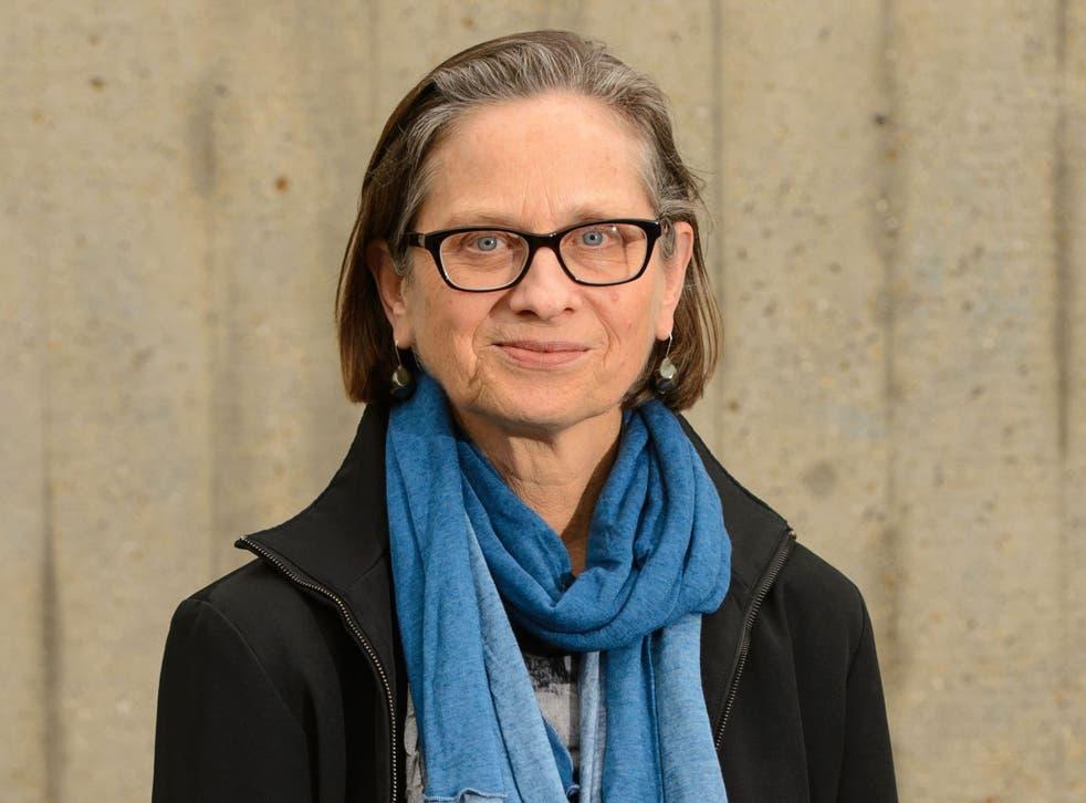 Lydia Davis has just won the fifth Man Booker International Prize