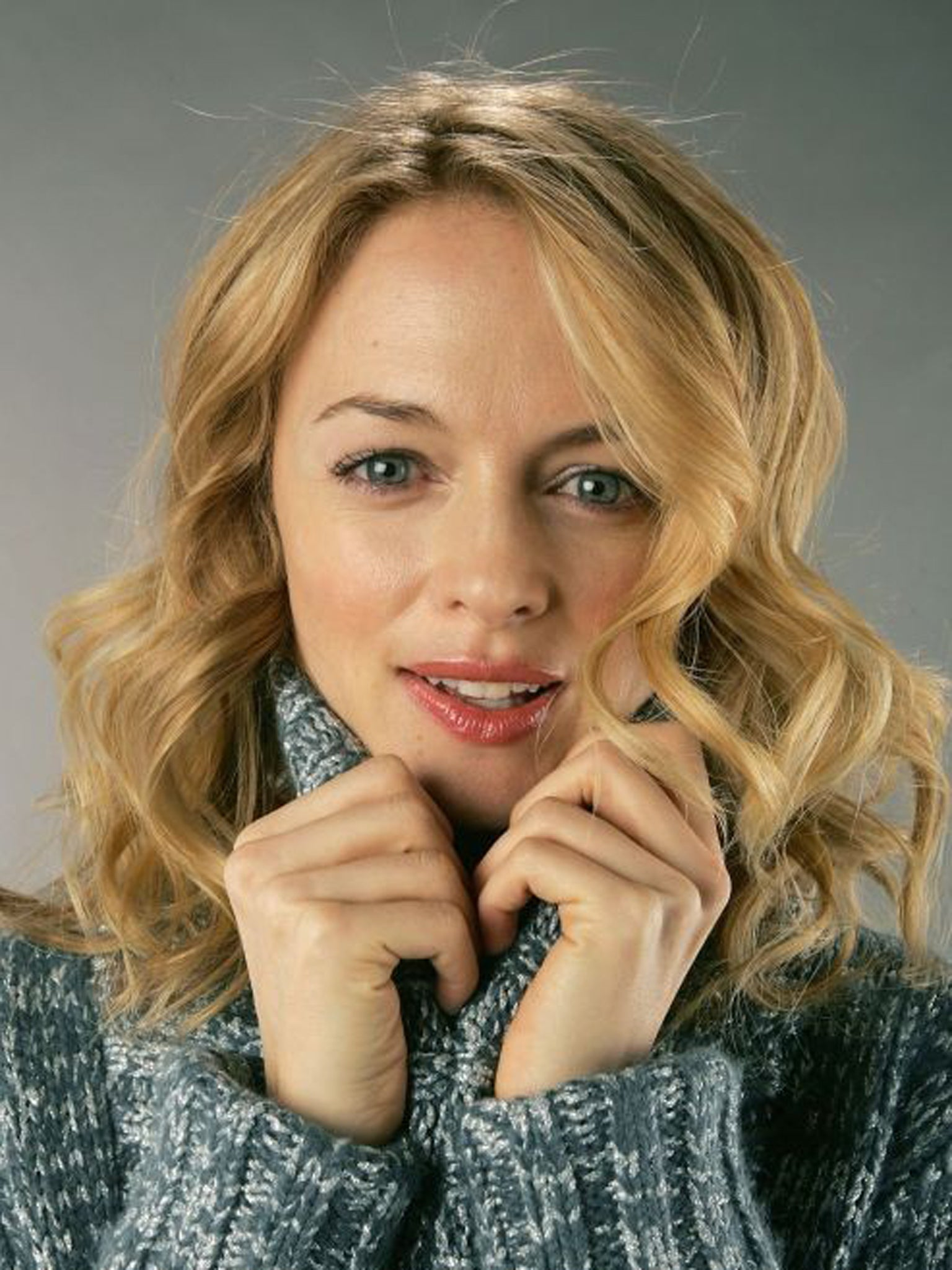 Forum on this topic: Jean Simmons, heather-graham/