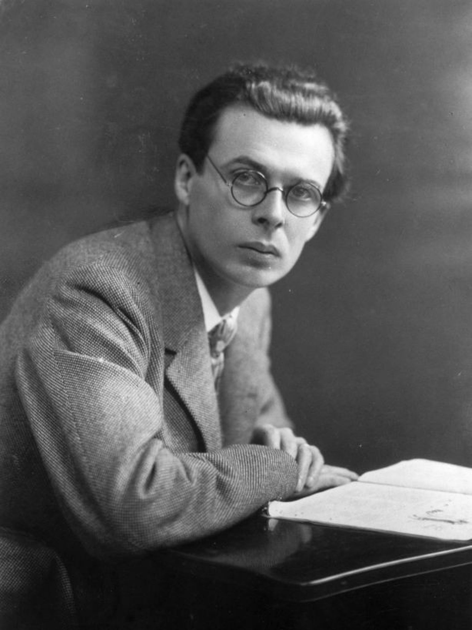 book of a lifetime brave new world by aldous huxley the book of a lifetime brave new world by aldous huxley the independent
