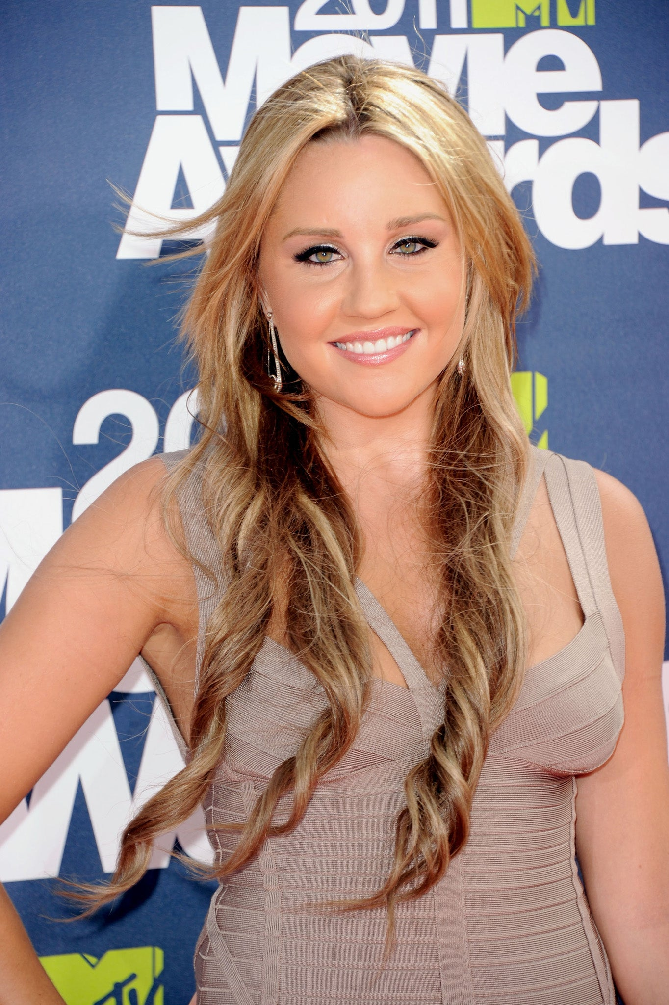 Amanda Bynes 2006 she's the man actress amanda bynes arrested after throwing