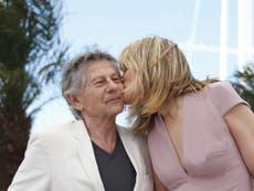 Roman Polanski shares memories of murdered wife Sharon Tate: 'I