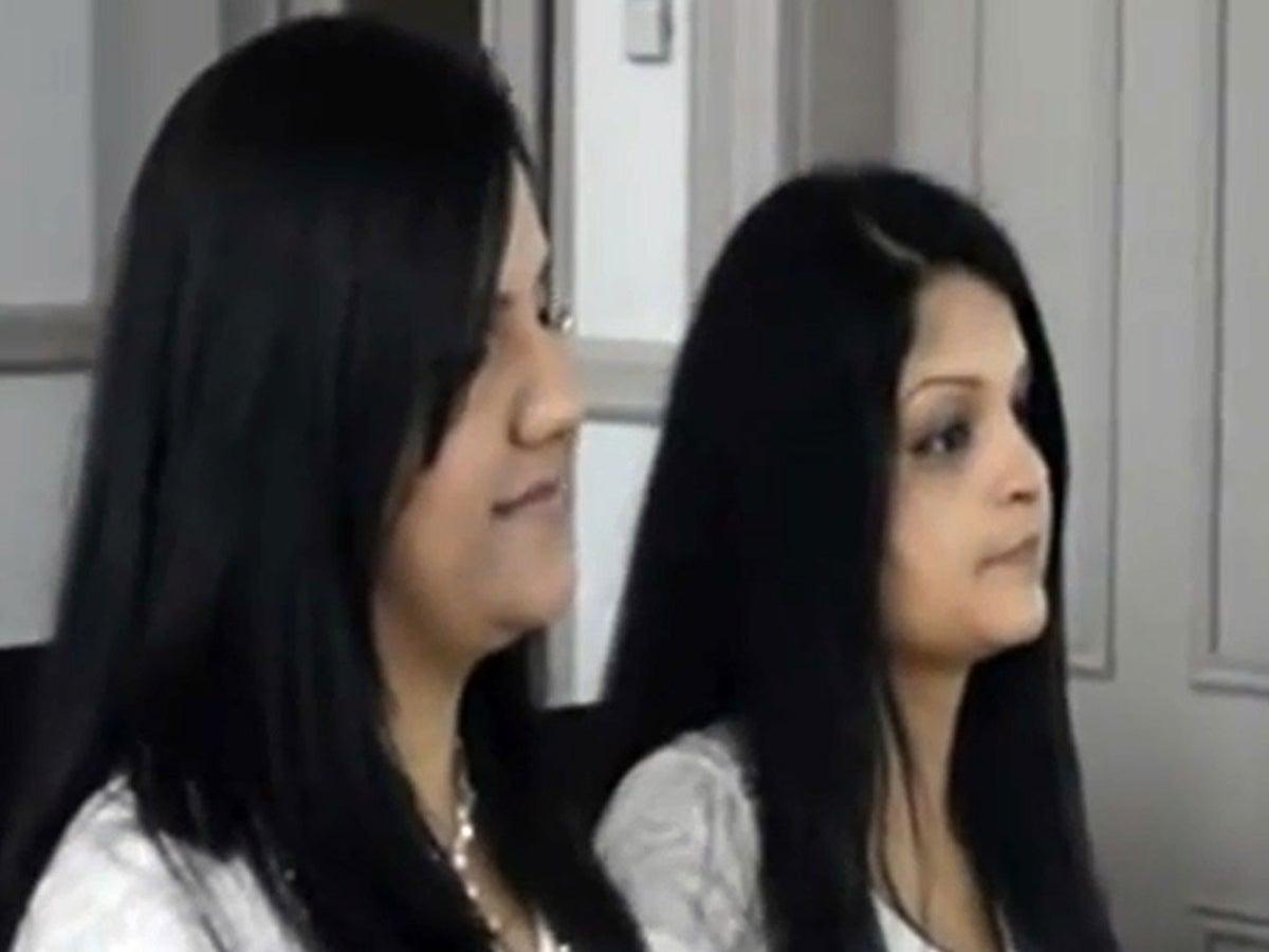 Pakistani woman a marrying 10 reasons