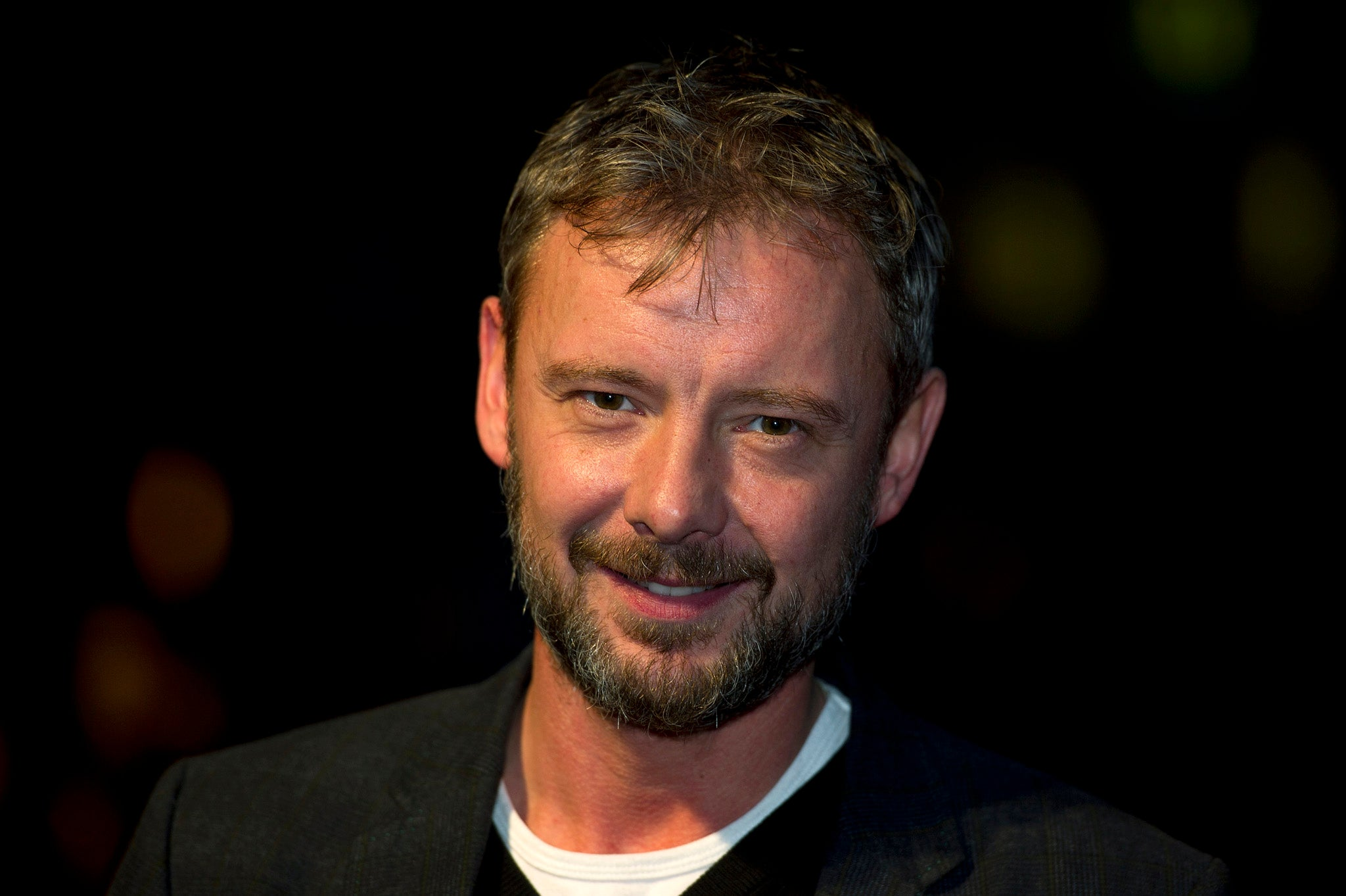john simm imdbjohn simm master, john simm doctor who, john simm thom yorke, john simm david morrissey, john simm exile, john simm wiki, john simm wife, john simm philip glenister, john simm christina ricci, john simm imdb, john simm boston kickout, john simm crime and punishment, john simm hamlet, john simm simon pegg, john simm instagram, john simm interview, john simm height, john simm martin freeman, john simm theatre, john simm latest news