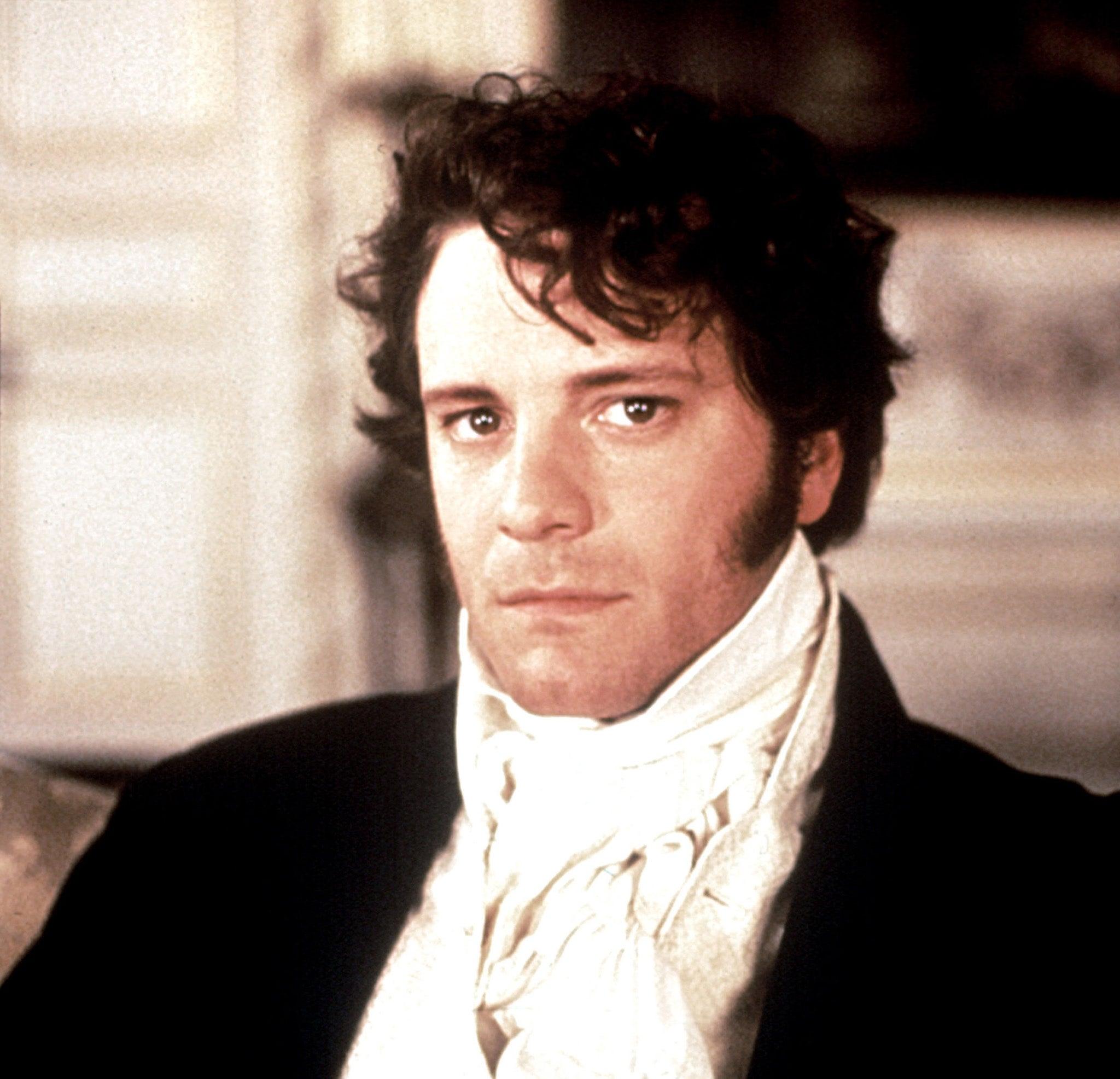 The secret 'snog' in Jane Austen revealed | The Independent