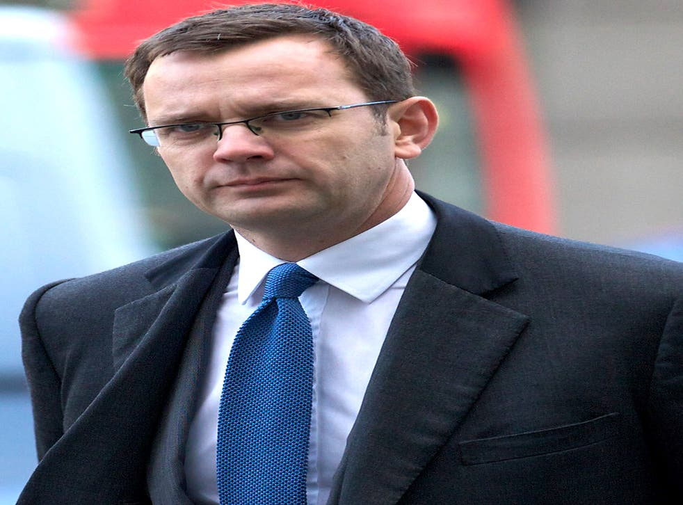 Coulson has a 10-point 'masterplan' to save Cameron's premiership