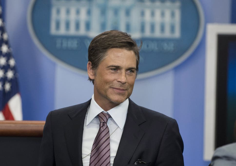 killing kennedy rob lowe to play assassinated american president rh independent co uk Killing Kennedy Book John F. Kennedy Assassination