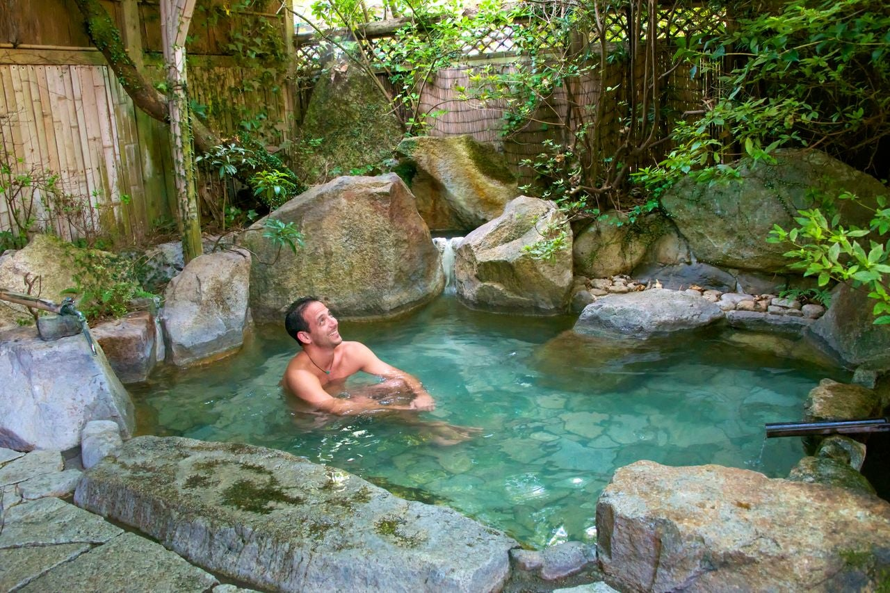 hot springs national park gay personals Craigslist provides local classifieds and forums for jobs, housing, for sale, personals, services, local community, and events.
