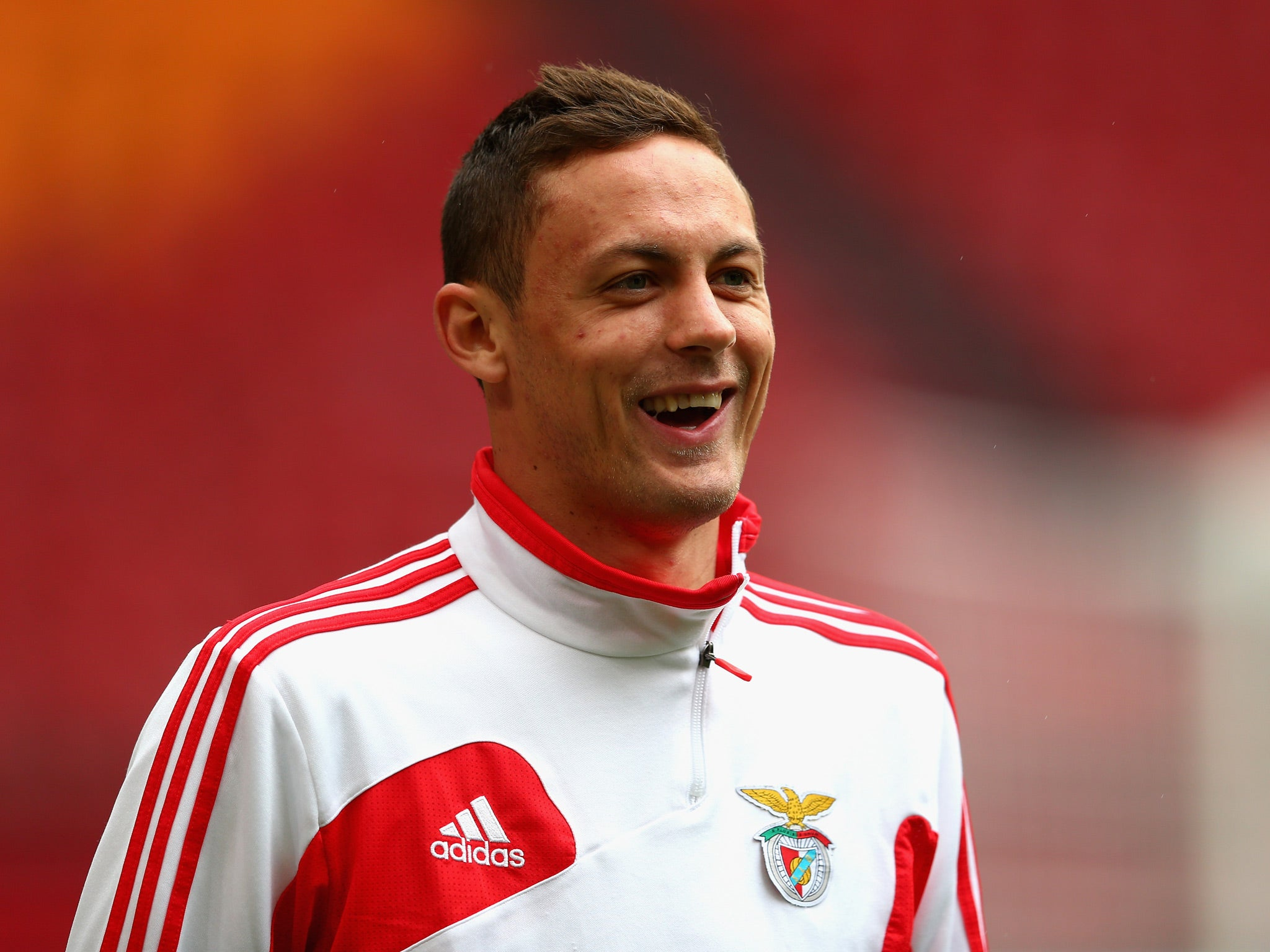Chelsea transfer news Nemanja Matic closer to signing in £21m