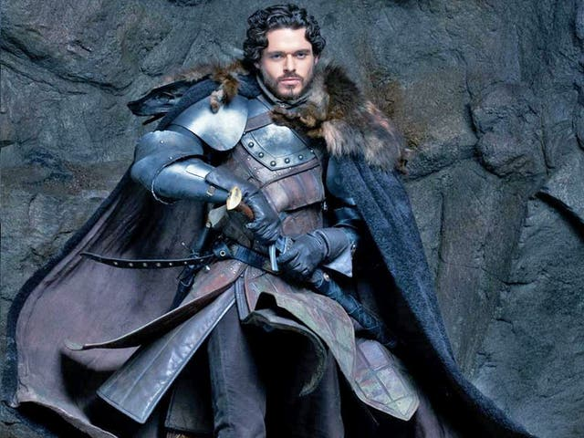 Game of Thrones is particularly susceptible to spoilers