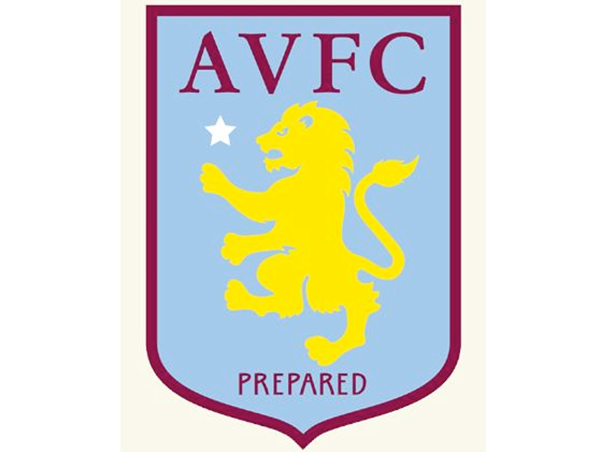 Aston Villa | All the action from the casino floor: news, views and more