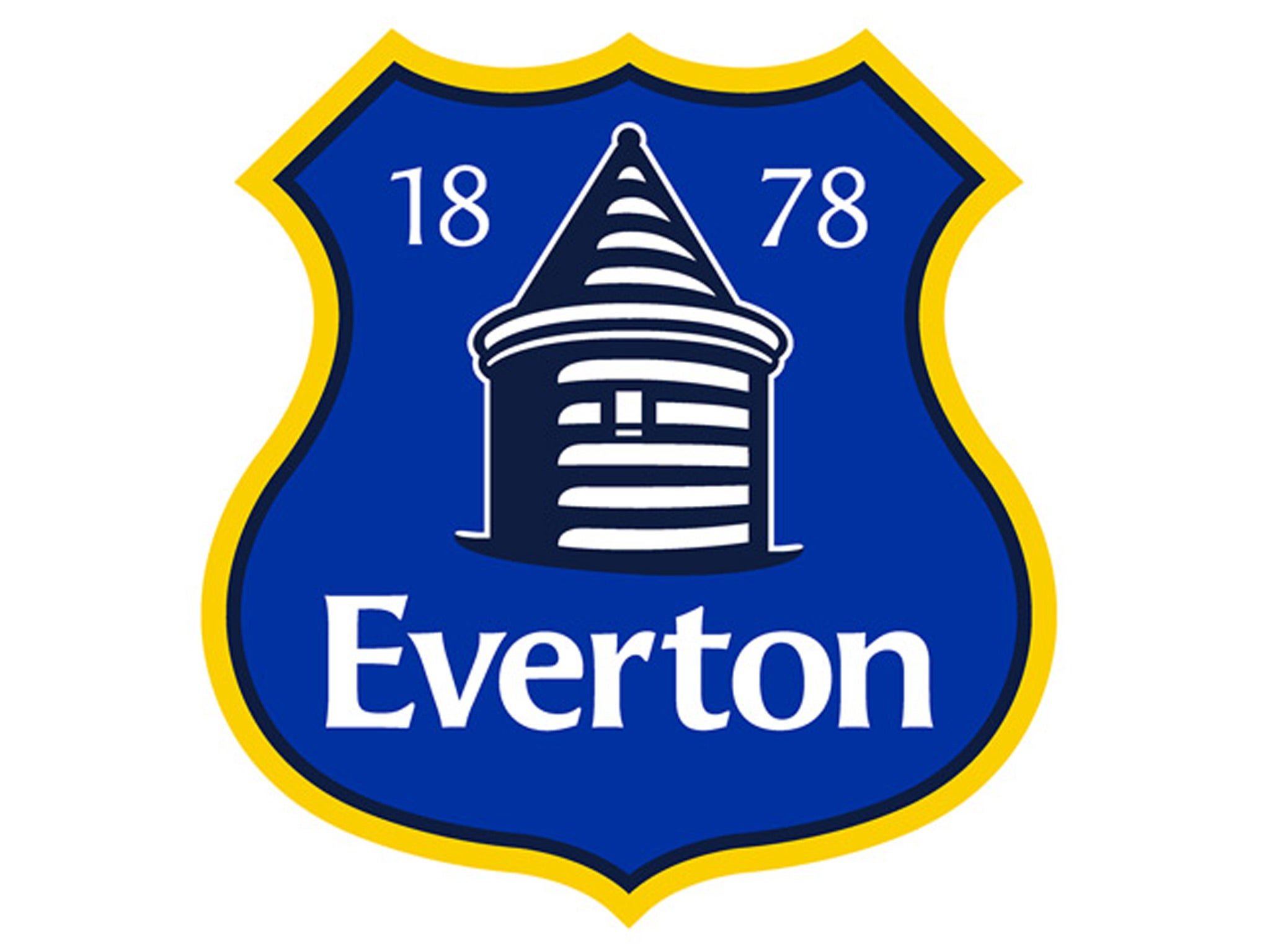 everton sex personals Everton verdict - excellent or uninspired differences of opinion reign at goodison three points but fans will not have gone home talking excitedly about the game.