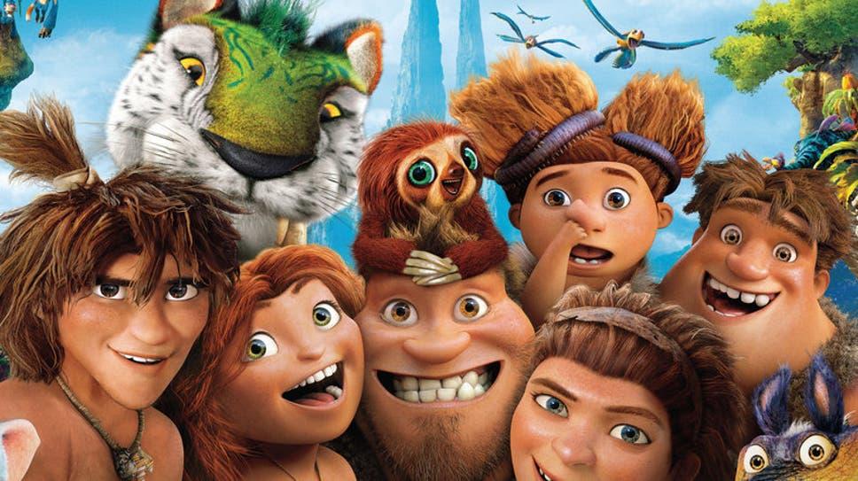 crood box office manipulation china pulls the croods from cinemas