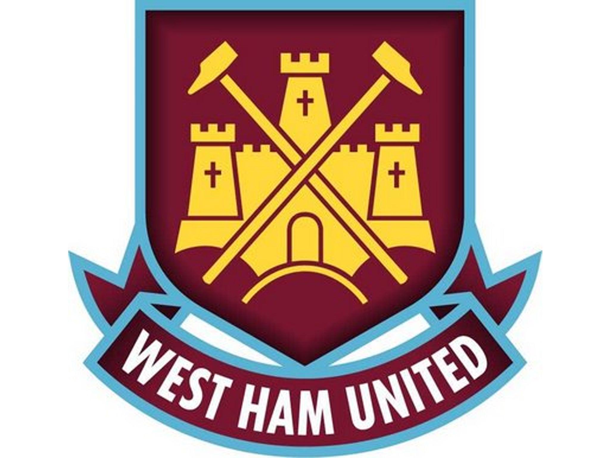 West Ham United: 2014/15 Premier League fixtures and ...