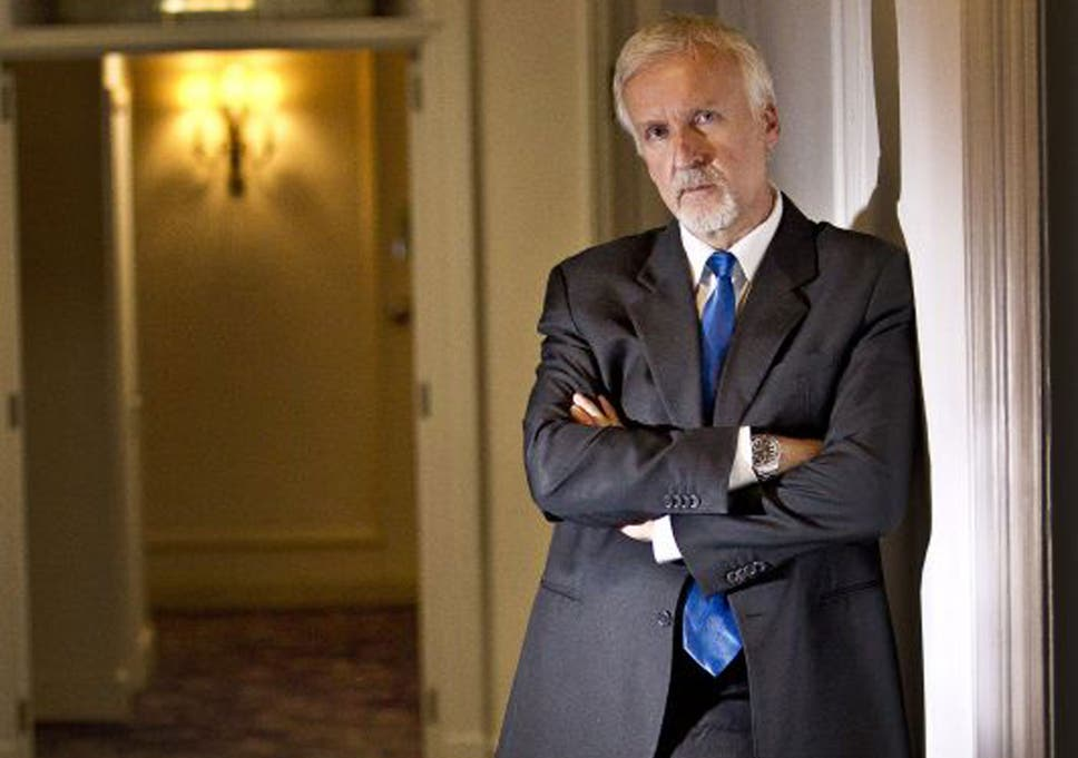 James Cameron   Don t get high on your own supply   a8d3b905b13d
