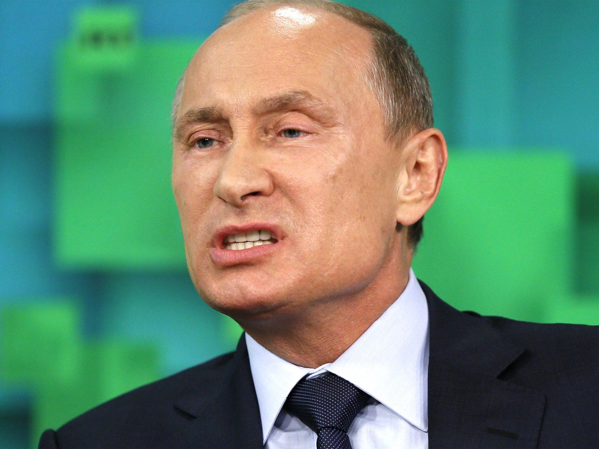 kremlin sex chat 🍆 sex 🙏 religion 🍰 food 🚬 drugs  help chat alphabetical list kremlin dusk kremlin effect  kreepydench - krench.