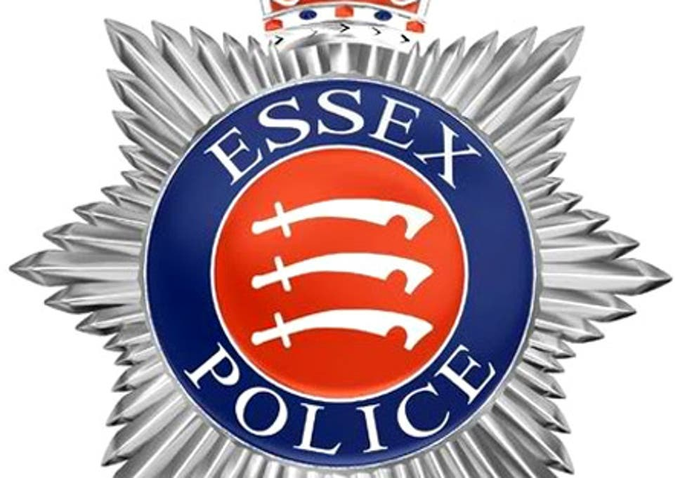 Essex Police Criticised Over Handling Of Domestic Violence Cases