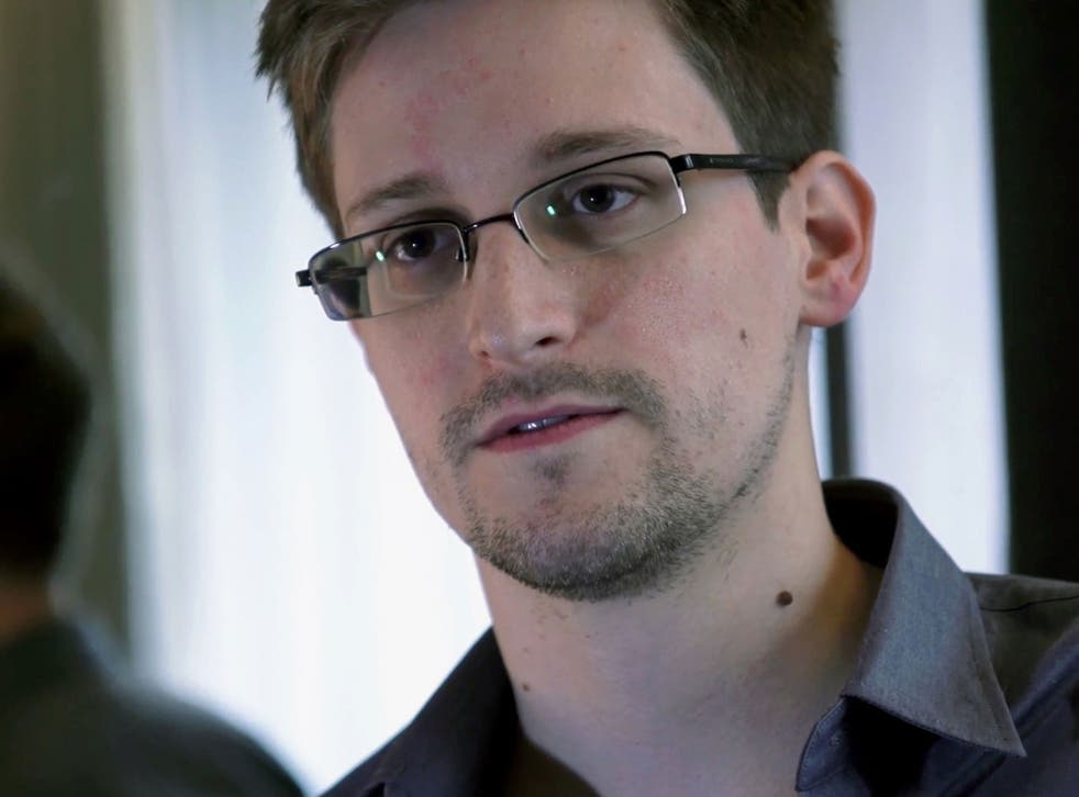 The leak, which Der Spiegel said came from fugitive ex-CIA analyst Edward Snowden, claimed that the NSA tapped into half a billion German phone calls