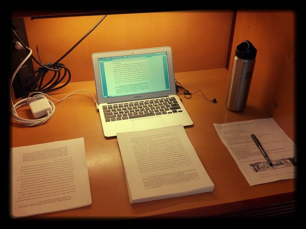 Creative writing dissertation uea University of East Anglia Key facts   Creative writing dissertation uea University of East Anglia Key facts