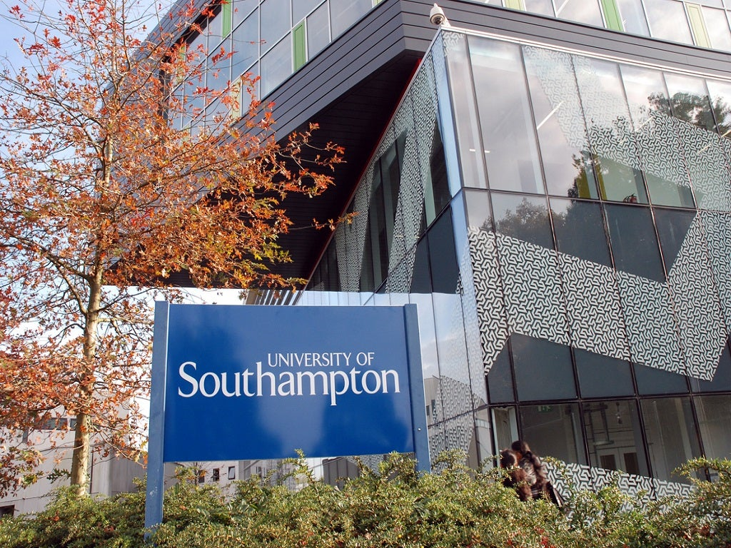 southhampton sex personals Southampton southampton personals, uk personal ads, free uk dating classifieds.