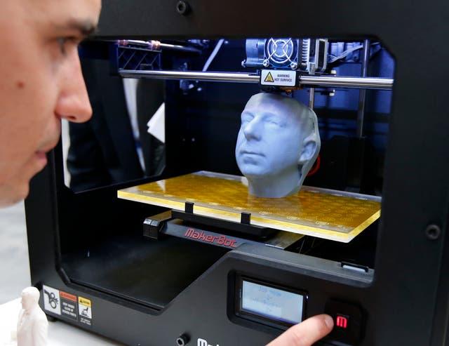 Creality Ender-3 v2 - 220*220*250 mm - 3D Prima - 3D-Printers and filaments