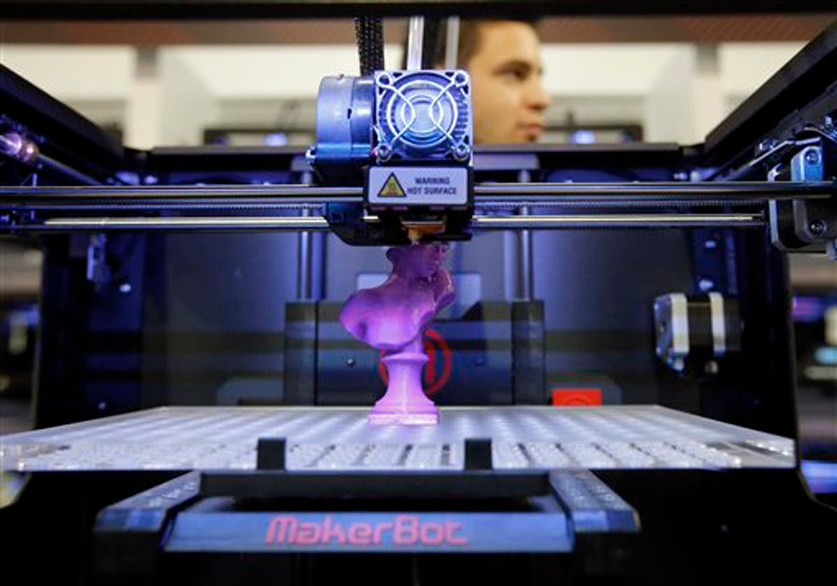 BuildBee - All-in-one 3D Printing software