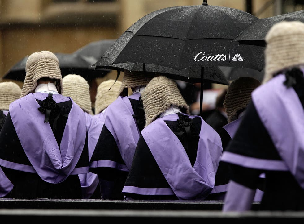 A leading judge has called for more cases in the Court of Protection to be made public.