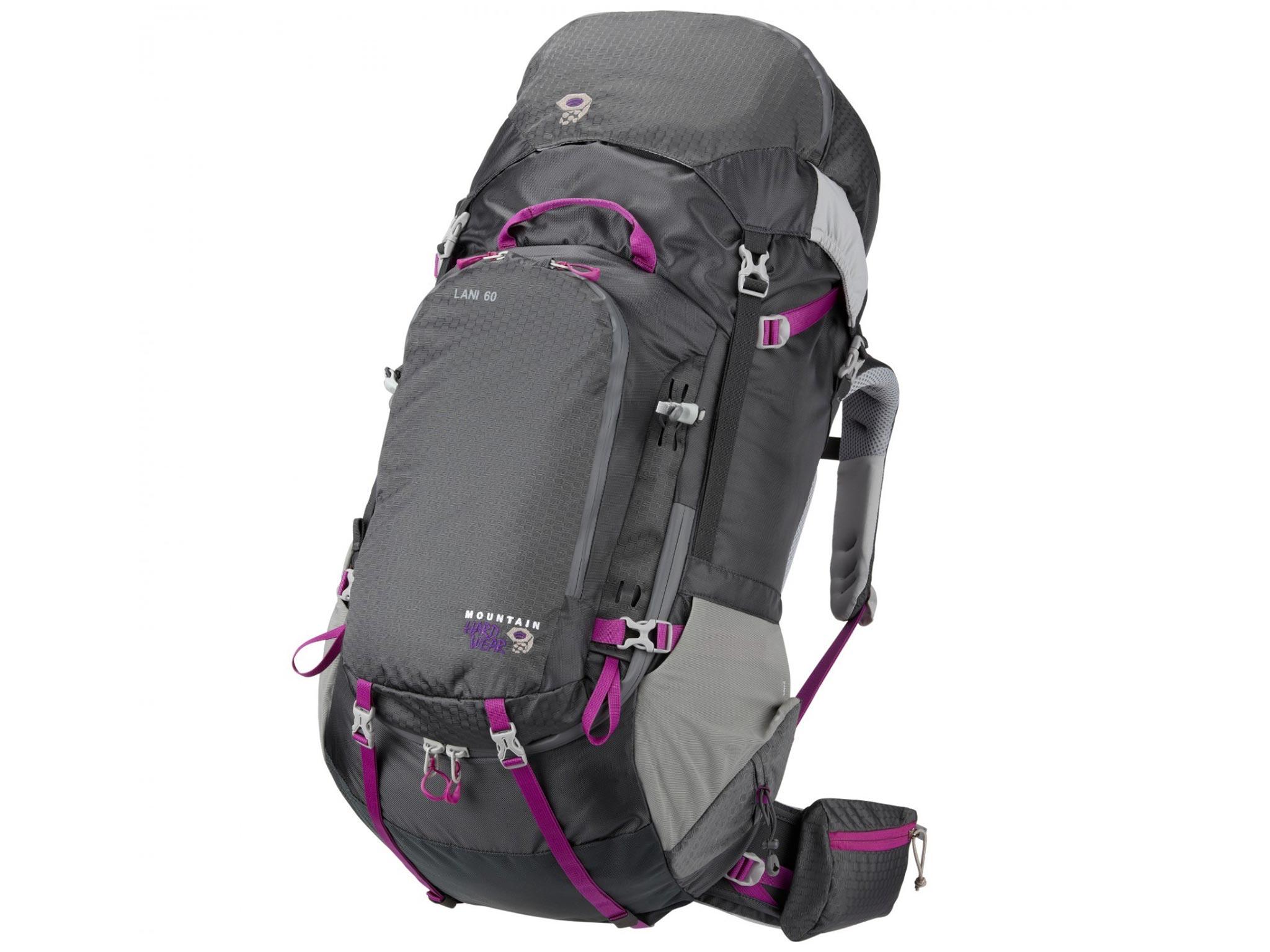 The 50 Best travel essentials  68495c88c5fd2