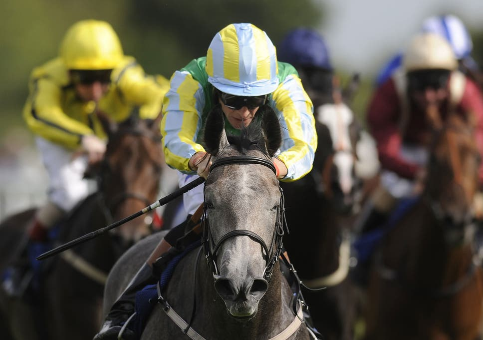 Ed McMahon lowers stakes to raise Winning chance | The