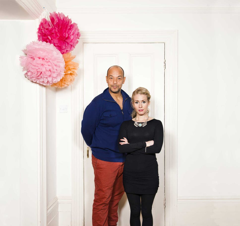 How we met roland gift lucy beaumont the independent beaumont says of gift i think i see him as a father figure negle Image collections