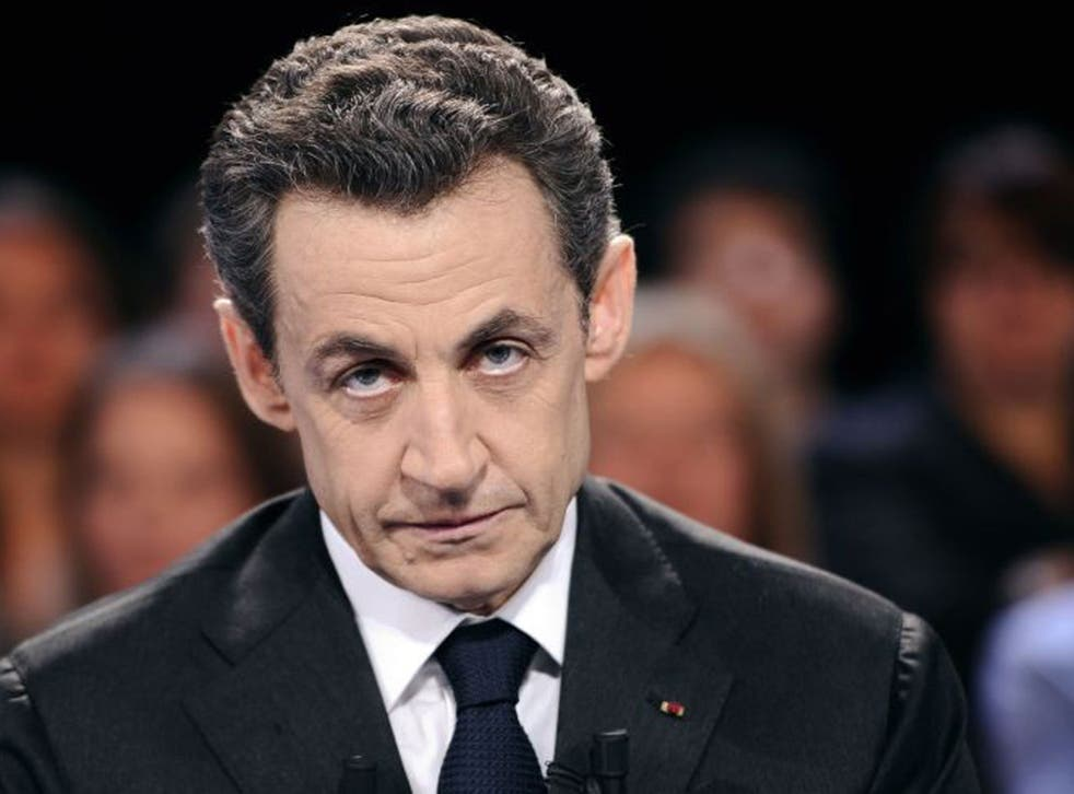 Former president Nicolas Sarkozy should be cleared of abusing the mental weakness of France's wealthiest woman, according to a state prosecutor