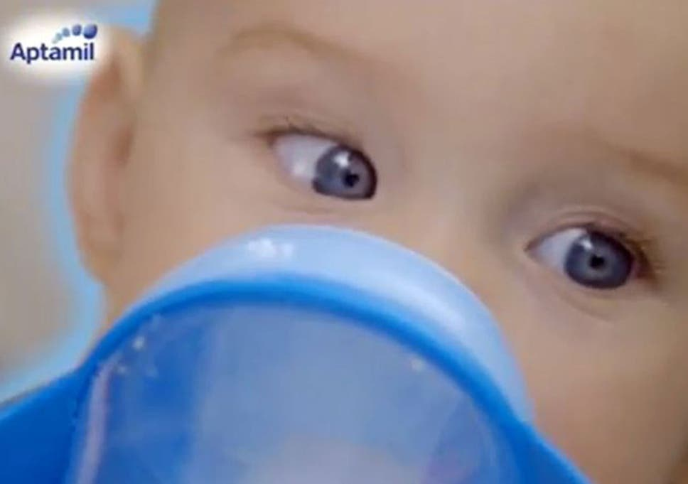 Supplement Maker Accused Of Misleading >> After Nestle Aptamil Manufacturer Danone Is Now Hit By Breast Milk