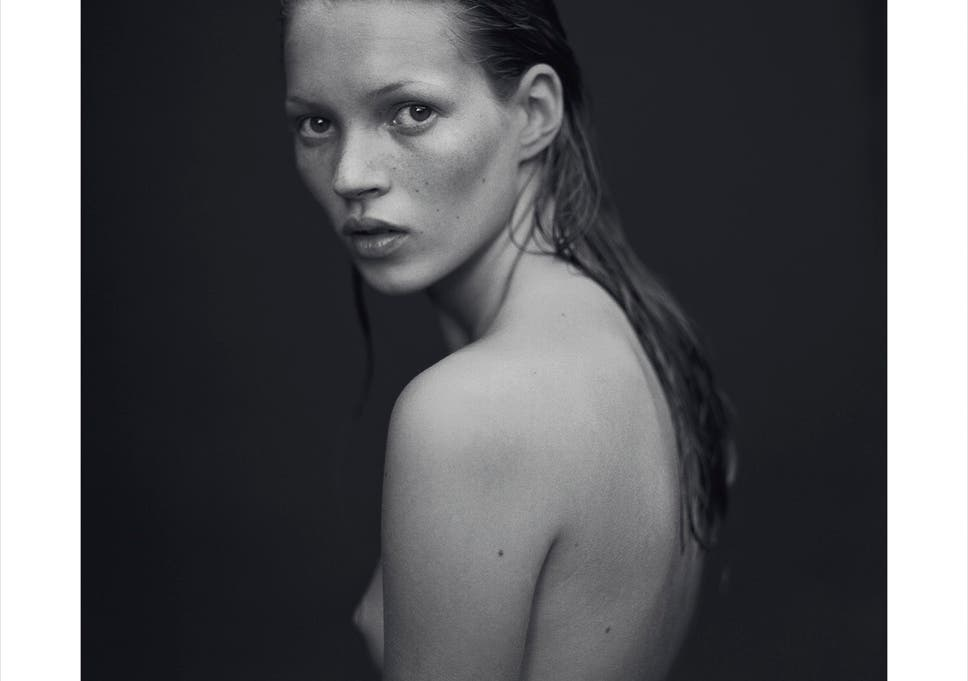 Kate Moss on the naked Calvin Klein shoot and the obsession that ended her  relationship