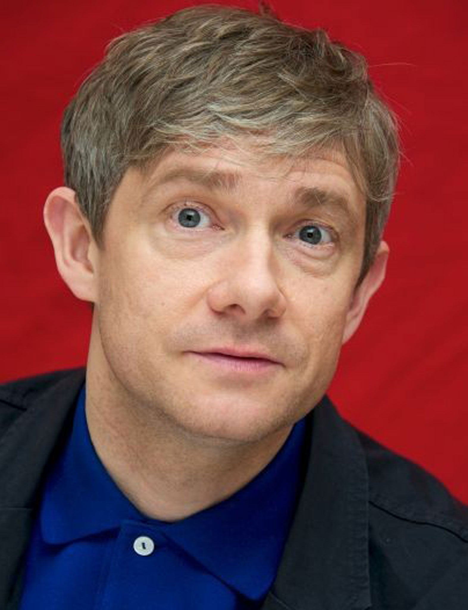 martin freeman richard iiimartin freeman and amanda abbington, martin freeman height, martin freeman twitter, martin freeman gif, martin freeman interview, martin freeman tumblr, martin freeman 2016, martin freeman benedict cumberbatch, martin freeman hobbit, martin freeman marvel, martin freeman sherlock, martin freeman richard iii, martin freeman wiki, martin freeman and his wife, martin freeman vk, martin freeman son, martin freeman family, martin freeman kinopoisk, martin freeman ali g, martin freeman imdb