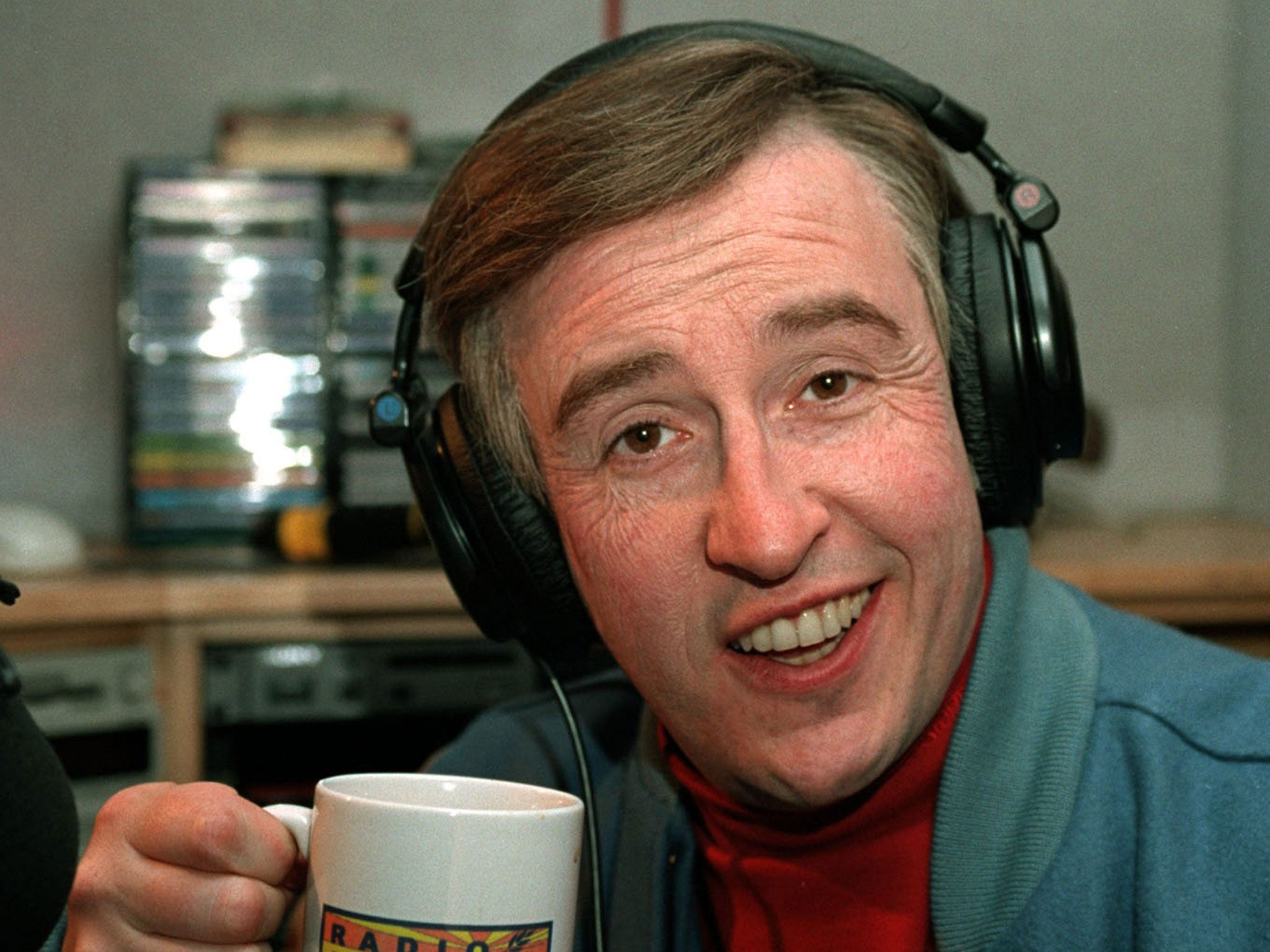 06-partridge-bbc.jpg