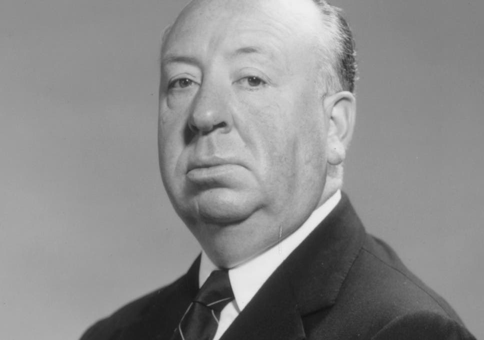 alfred hitchcock cause of death