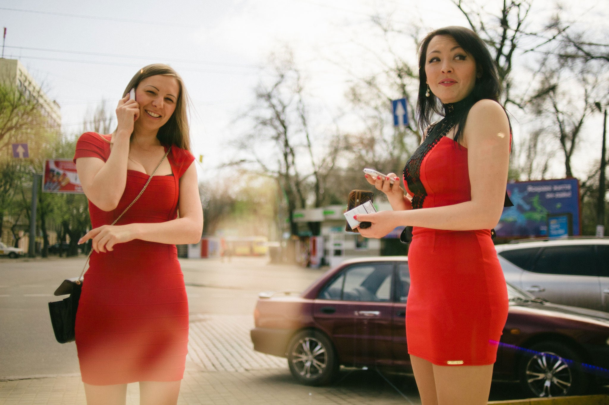 Russian mail order brides meet Russian women and Ukraine