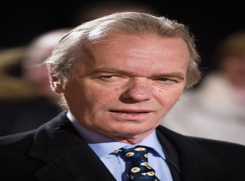 In a Radio 4 interview, Martin Amis, the son of the author and poet Kingsley Amis, suggests his surname has damaged his career and says he wishes he had put 'greater distance' between himself and his father