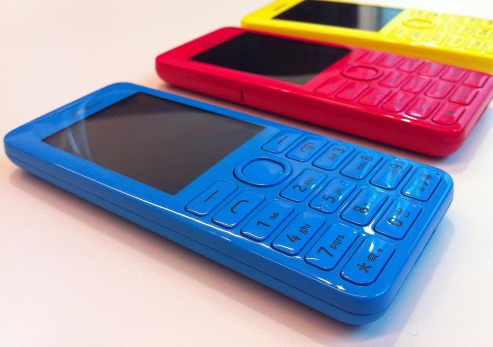 Nokia 206 review uk dating