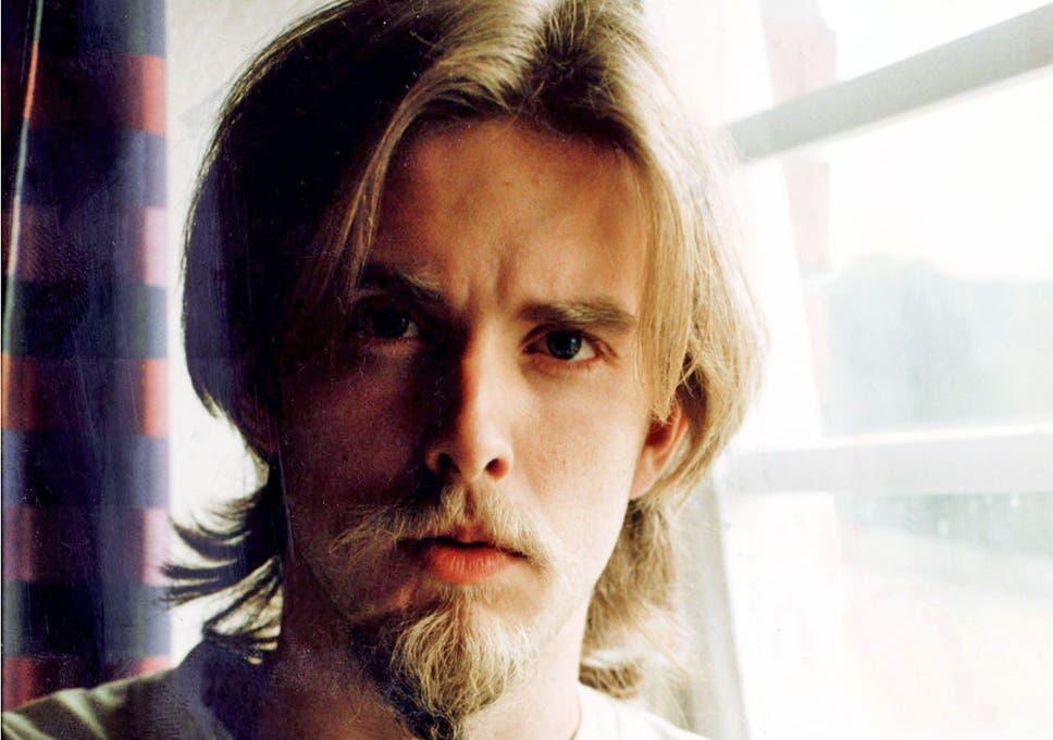 Musician and 'Anders Breivik sympathiser' Kristian Vikernes arrested