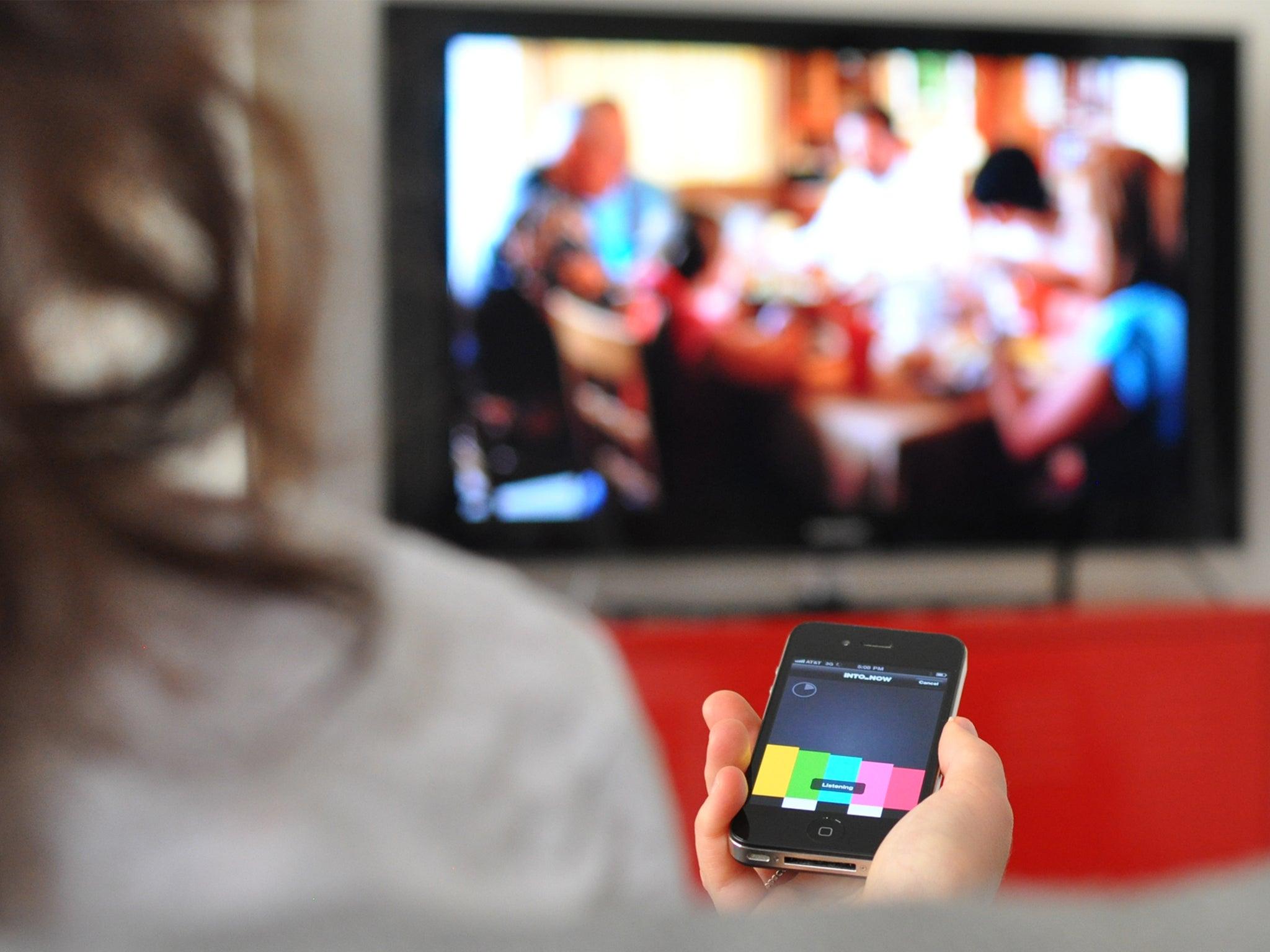 Sex live tv app