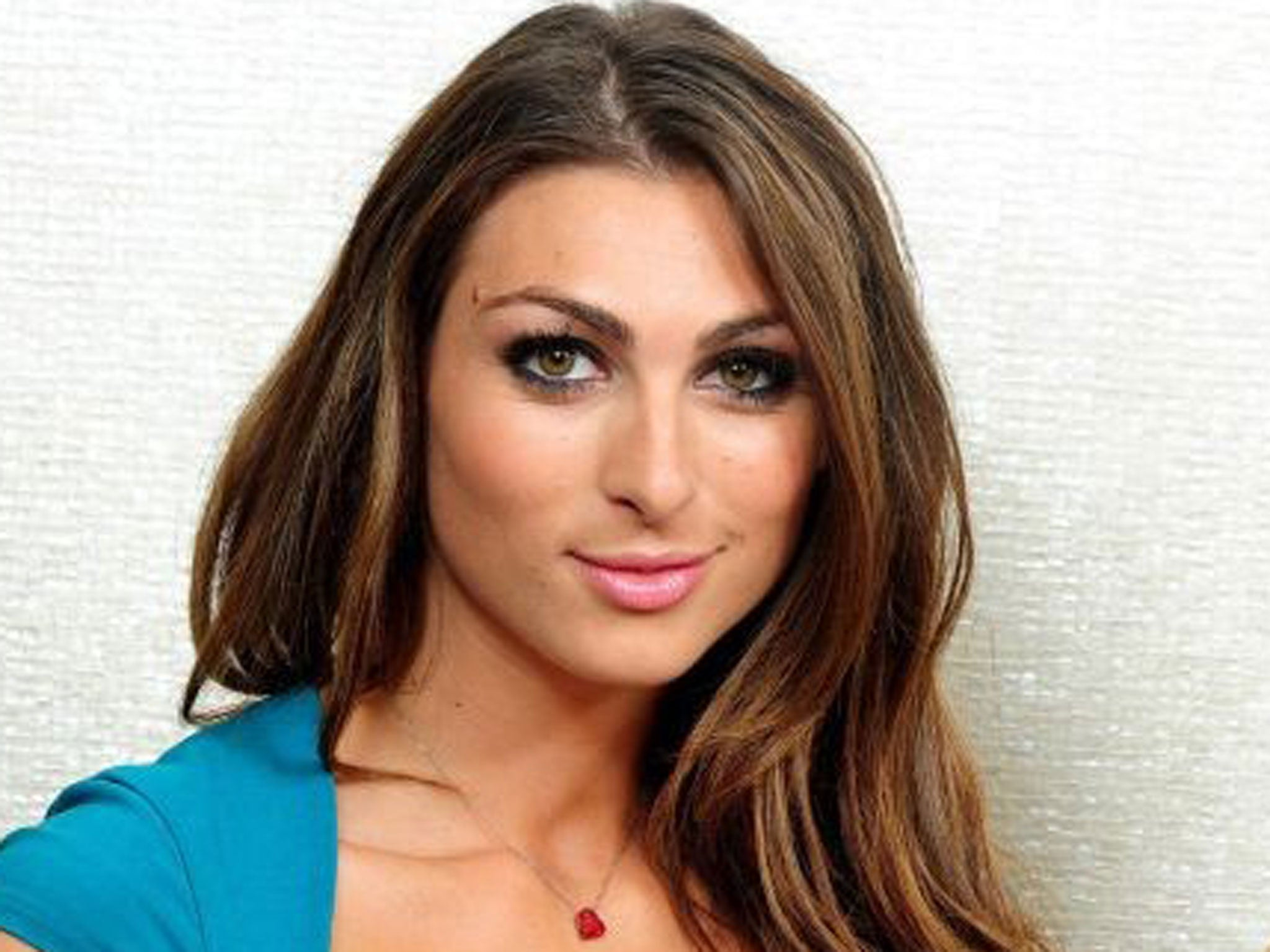 Is a cute Luisa Zissman  nudes (73 images), Twitter, braless