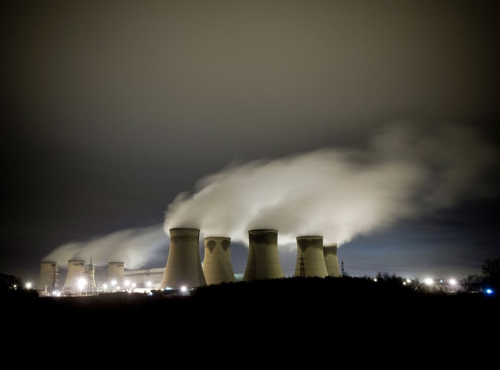Britain's dirtiest coal power stations are to be allowed to bid for hundreds of millions of pounds' worth of subsidies that could allow them to stay open well into the 2020s